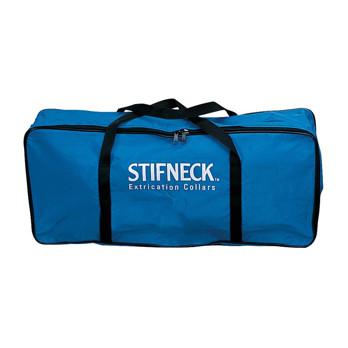 Stifneck Carry Bag