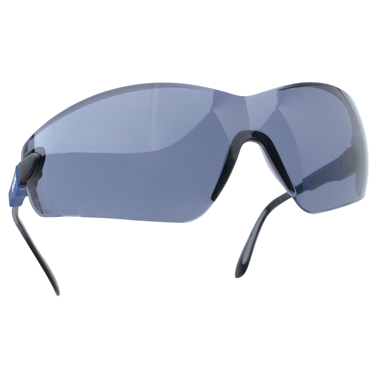 Bollé-Viper Safety Glasses