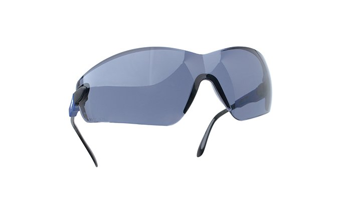 Bollé Viper Safety Glasses