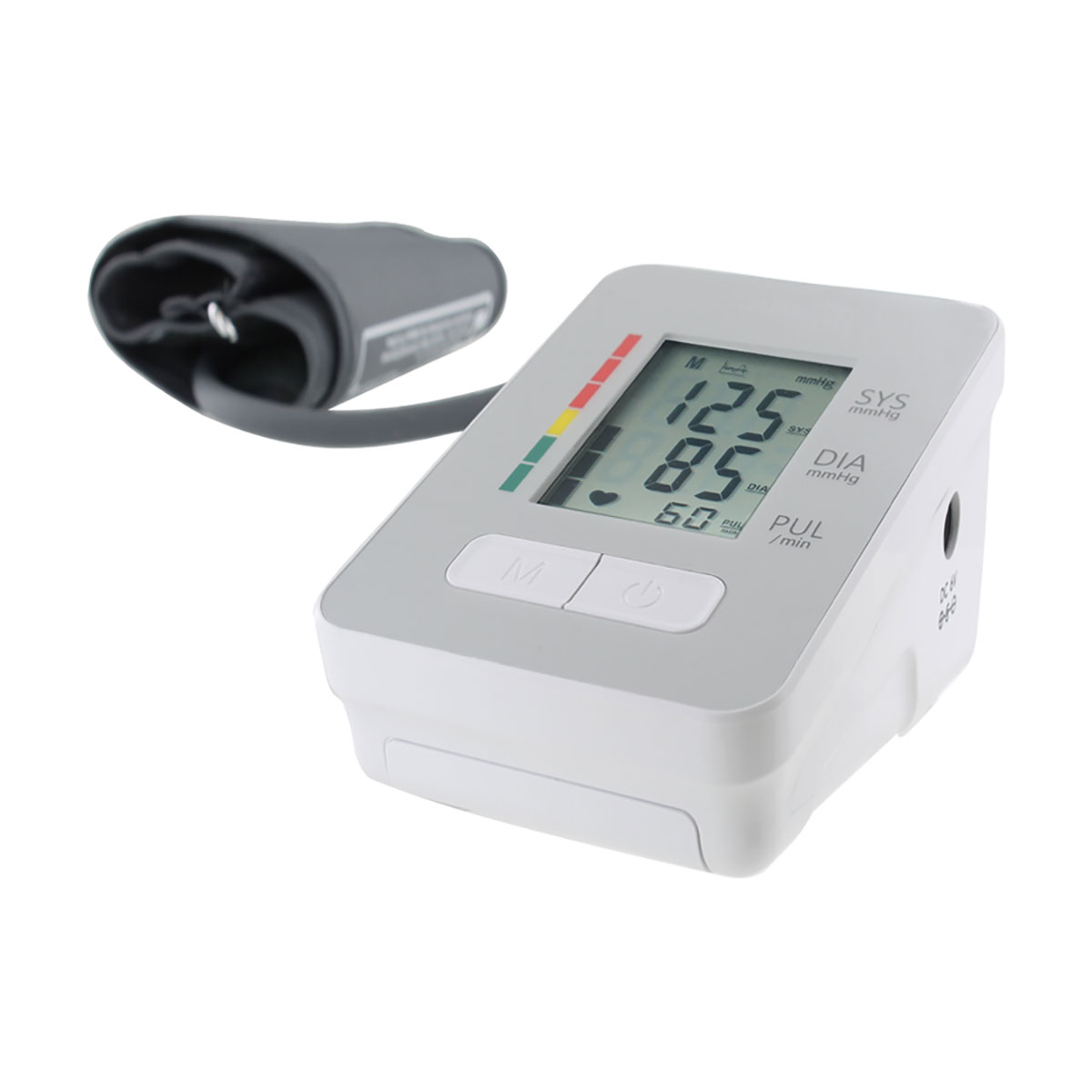 Scian LD-582 Automatic Blood Pressure Monitor
