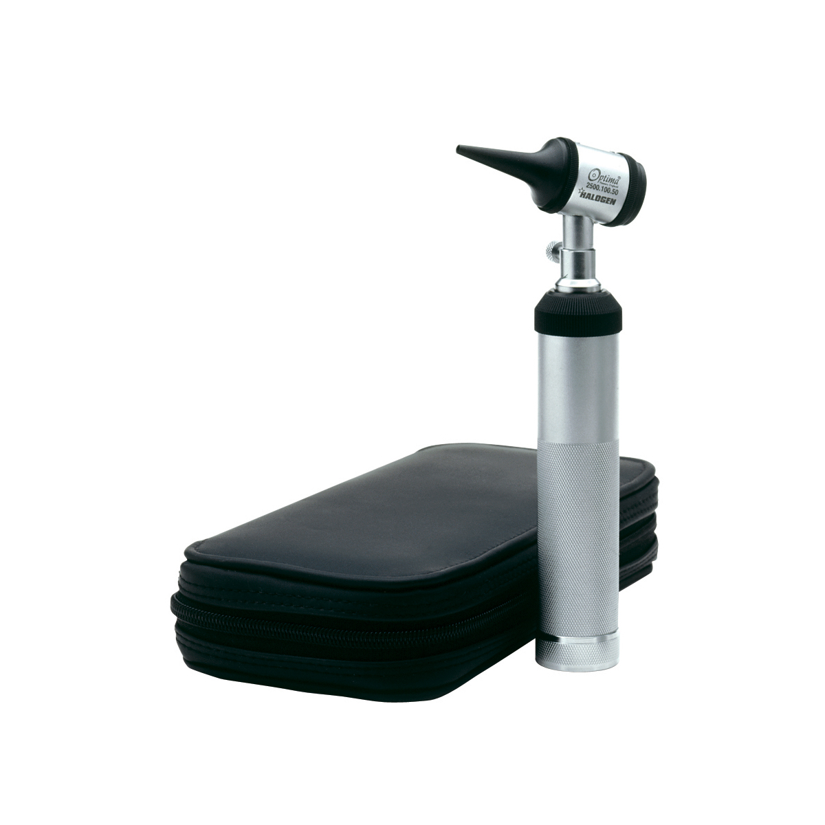 Orion 8 Otoscope