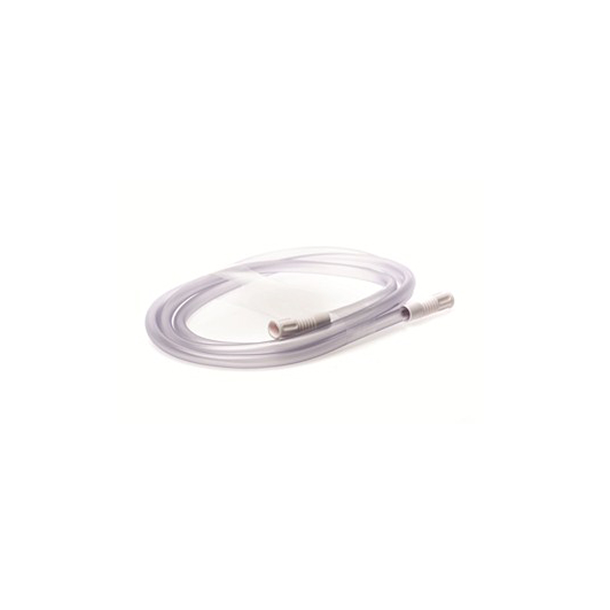 Disposable Patient Suction Tubing for Laerdal Suction Unit