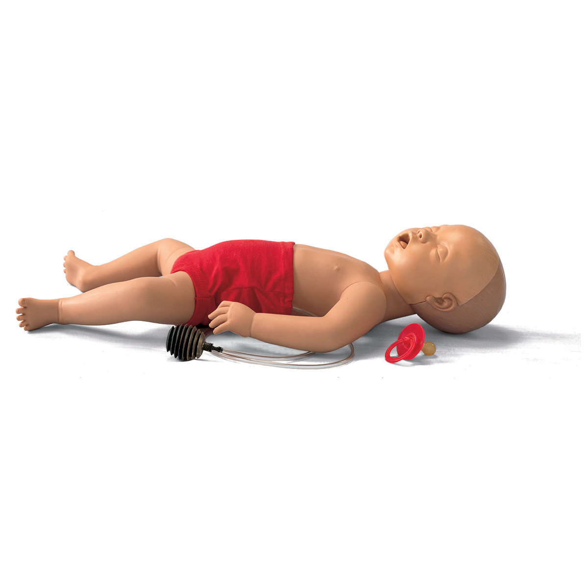 Ambu® Baby Training Manikin