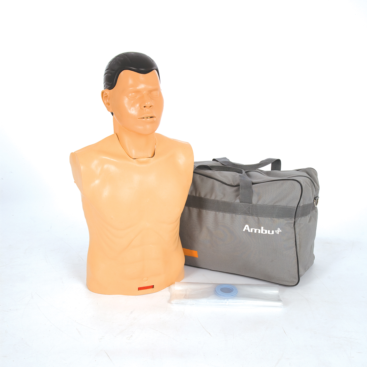 Ambu® Sam Training Manikin