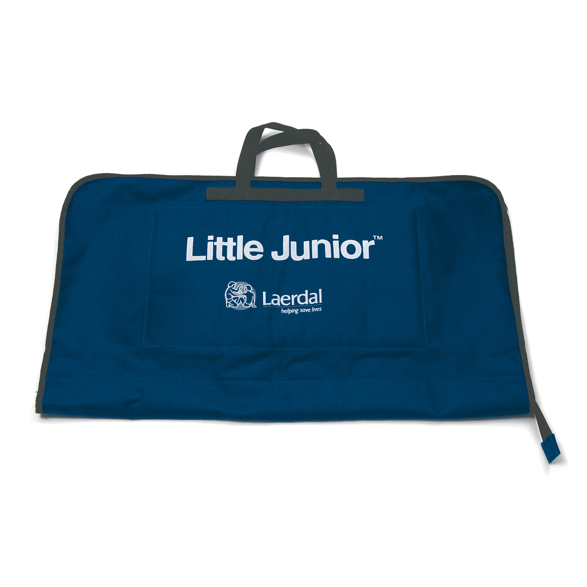 Soft pack for Laerdal Little Junior™ Training Manikin
