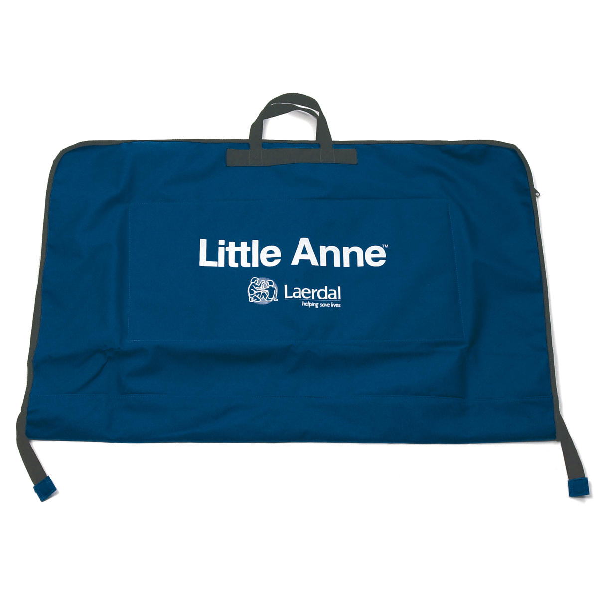 Laerdal Little Anne™ Soft Pack