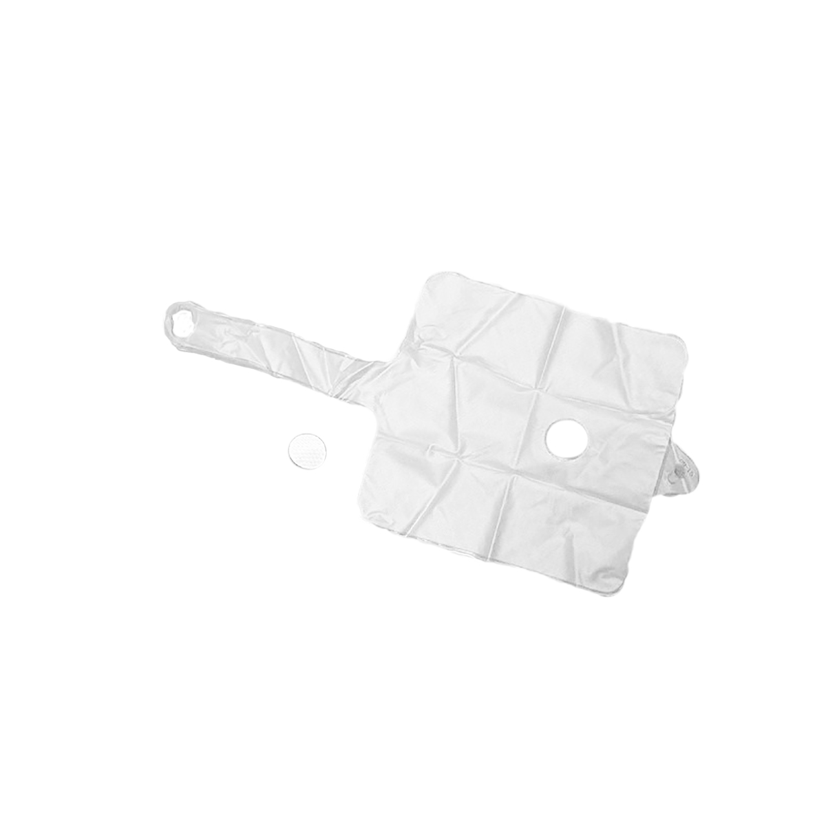 Pack of 100 Filters and Lungs for Laerdal Little Junior™ and Resusci Junior