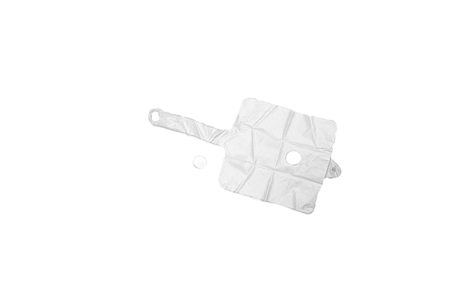 Pack of 100 Filters and Lungs for Laerdal Little Junior™ and Resusci® Junior